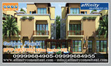 Bptp Villas Rates Bptp Villas Map By Affinity