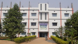 Dadhichi College of Pharmacy