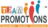 Team Promotions Private Limited