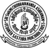 Sri Swami Chidbavananda Ashram