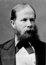 John Allen Campbell