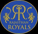 rajasthan cricket team - Rajasthan Royals