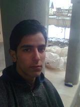 Aadil bhat