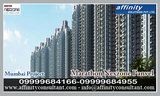 Marathon Developer Mumbai By Affinity