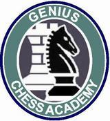 Genius Chess Academy