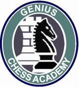 Genius Chess Academy