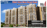 Rna Nri Property in Mumbai By Affinity
