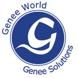 Genee India