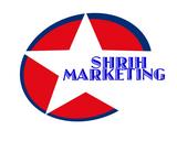 Shrih Marketing