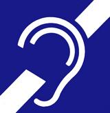 HEARING AND SPEECH REHABILITATION CLINIC