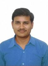 Dhanunjaya Rao
