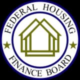 house and finance