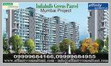 Indiabulls green Panvel Mumbaiaffinityconsultant.com