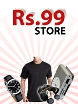 Rs.99 Store