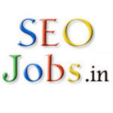 SEO Jobs