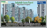 Indiabulls Greens By Affinity