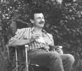 List of awards won by Andrei Tarkovsky