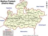pradesh