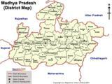 Jai Madhya pradesh