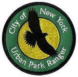 new patrolling - New York City Parks Enforcement Patrol