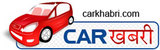 CarKhabri