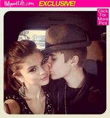 selly  nd  justin