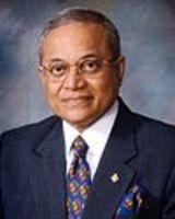 Maldivian presidential election, 2003