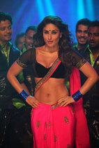 bollywood gossip - latest bollywood news
