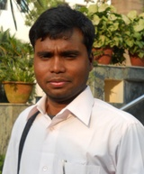 Nazmul Hussain