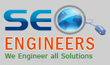 SEO Engineer India