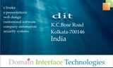 domain interface technologies