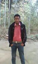 abhijit karmakar