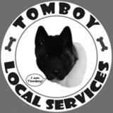 Service My Customers