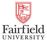 Fairfield University School of Engineering