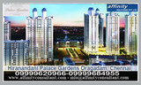 Hiranandani Developer chennai By Affinity