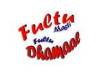 Fultu Dhamaal