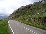 North West Highlands Geopark