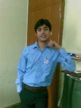 Anant Jain