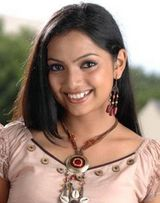 samvritha