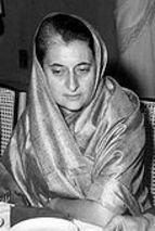 indian general election  1980 - Indian general election, 1980
