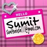 sumit rediff