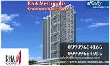 RNA Metropolis Mumbai By Affinity
