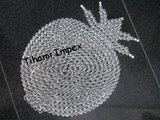 Tihami Impex