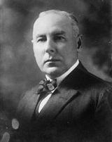 James A. Frear
