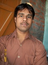 Ashwani Mishra