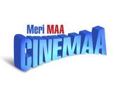 cinemaa