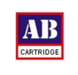 ab cartridge