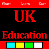 UK Education