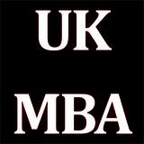 MBA UK