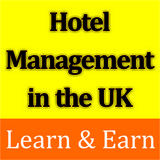 mba uk - Hotel Management UK